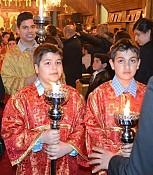 M. Ayoub, N. Haddad, K. Kanaan.