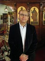 Saad Massan