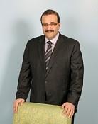 Dr. Camille Haddad (GP/Internal).