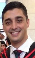 Dr. Anthony Habib (Orthopaedics).