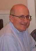 Dr. George Majaess (Physical Medicine & Rehabilitation).